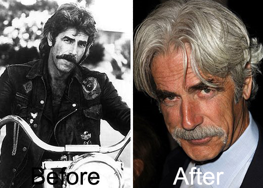 youngest decide guys bf sam elliot 68 smokin folks boogie
